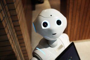 Robo Google Passage Indexing: o que significa e como otimizar seu conteúdo pensando nesse update?