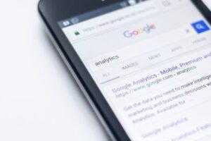 Featured Snippets o que são e como conquistar a famosa posição zero do Google