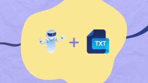 Guia Robots.txt o que é, importância, como e quando usar e Dicas