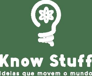 Logo Know Stuff Ciência