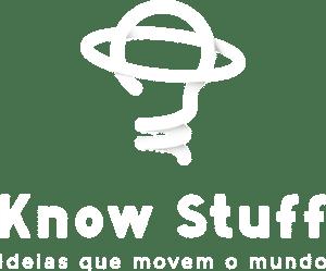 Logo Know Stuff Tecnologia