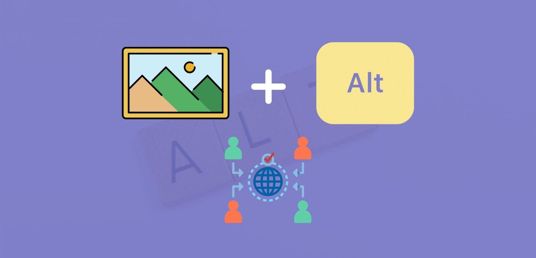 Alt Text como implementar e importância do texto alternativo para SEO