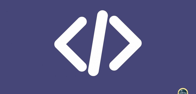 Canonical Tag o que é e como utilizá-la da melhor forma