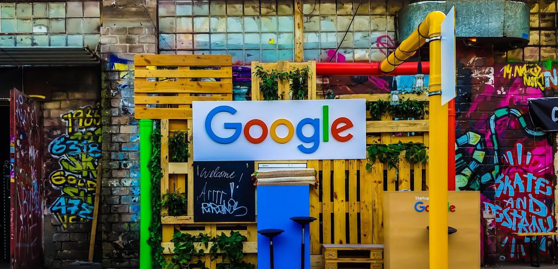 Google Web Stories (AMP Stories) como criar conteúdos otimizados para SEO com o novo formato de conteúdo [checklist]