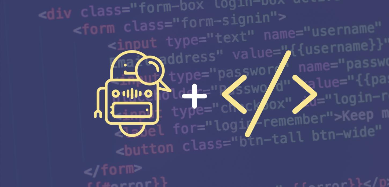 Meta Robots Tag ou X-Robots-Tag [noindex, nofollow] - Guia Completo