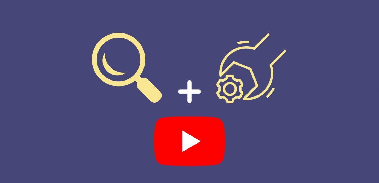 SEO para YouTube TUDO o que você precisa saber [2021]